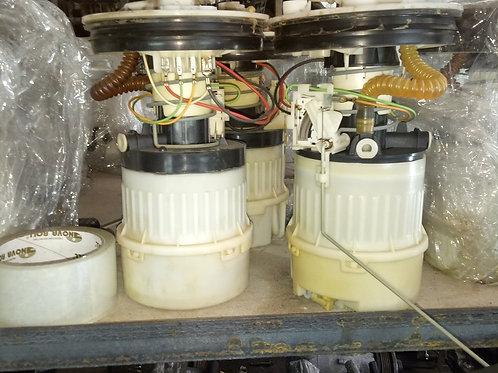 Топливный насос 4M513K514B Форд Фокус 2