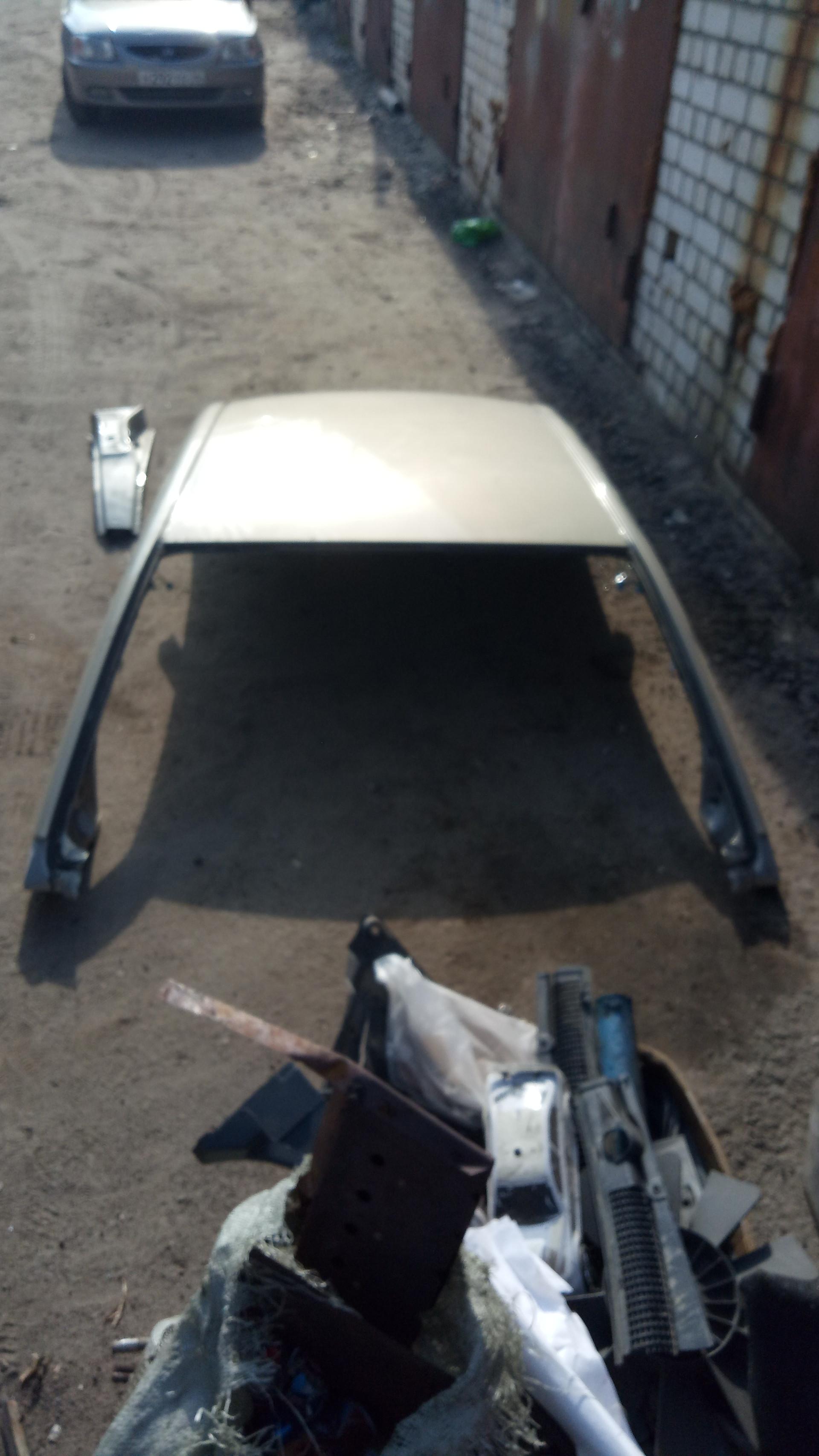 авенсис Т250 седан крыша 2.jpg