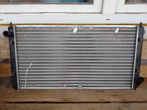 Радиатор охлаждения Черри Амулет A151301110