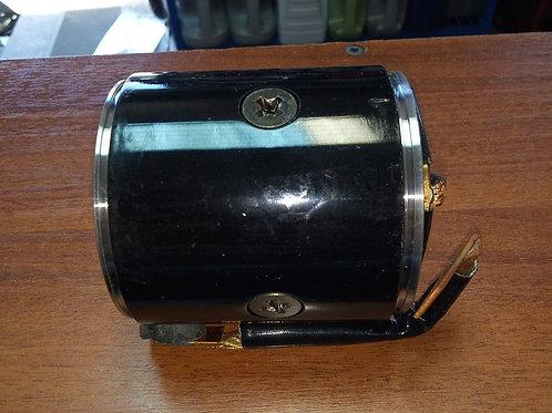 Якорная обмотка стартера двигатель 4D68T  MD618269