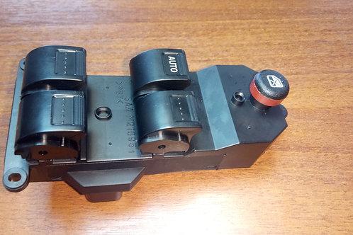 Блок стеклоподъёмников Хонда СРВ 2 2001-2005 Сивик