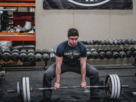 Hook Grip Part 4: What Do The Experts Say?