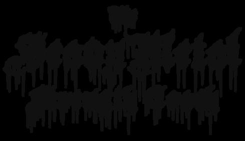 thumbnail_HMSC-Logo-Black-Digital.png