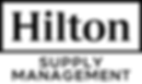 2.0_Department Branding_SUPPLYMGMT[1].pn