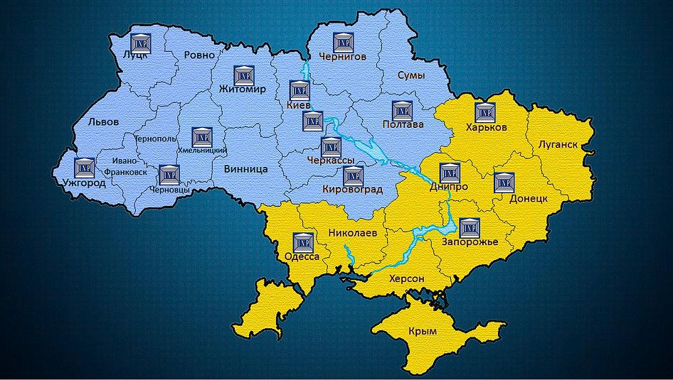 карта 2.2.jpg