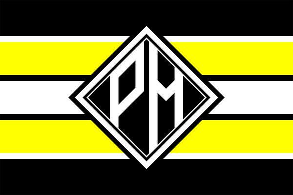 FLAG 1-1.jpg