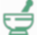 Mortar_and_Pestle-512.png