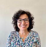Teresa Mirabelli