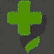 Oak Medical Arts Chiropractic