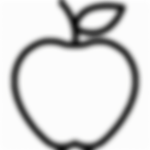 apple fruit.png
