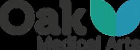 Oak Logo_print.png