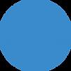 Corozon Logo.png