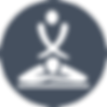 Oak Medical Arts Massage Therapy