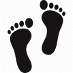foot icon 2.png