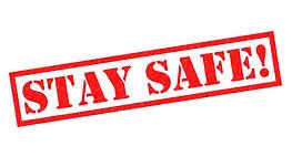 stay-safe.jpg