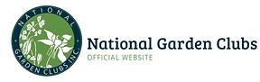 ngc-logo-e1547250511416.png