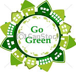 go-green-eps-vectors_csp13435437-1.jpg