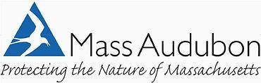 Mass-Audubon-Logo.jpg