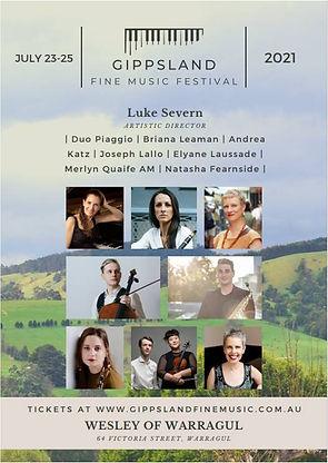 Gippsland Music Festival 2021.jpg
