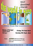 Chorale Sept 2018.jpg