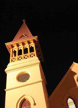 Church at Night.jpg