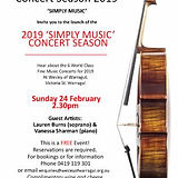 SM Wesley Launch Cello on side 240219.jp