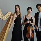 Chrysalis Trio 1.jpg