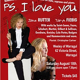 PS I Love You Poster 3.jpg