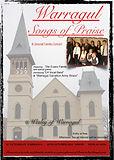 Songs of Praise.jpg