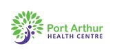 PAHC_logo 3.png