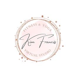 My Logo (2).png