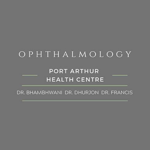 ophthalmology (1).png