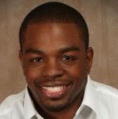 Quinton profile pic.jpg