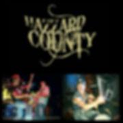 Hazzard County.jpg