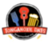 TD Color logo - non-transparent_no date.
