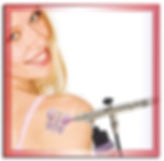 Air-Brush-Tattoos-resized.jpg