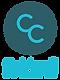 CC_logo_2C.png