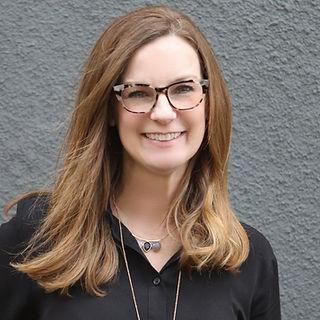 Melissa Moore.jpg