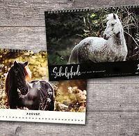 Kalender_Schulis.jpg