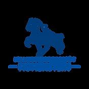 Logo_Hohenstein_19.png