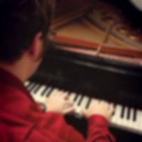 Brian at the piano.jpg