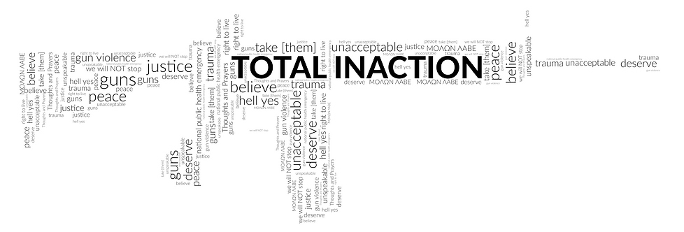 Total Inaction HD Bolded Word Cloud.png