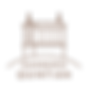 logotipo_gandería-quintián-01.png