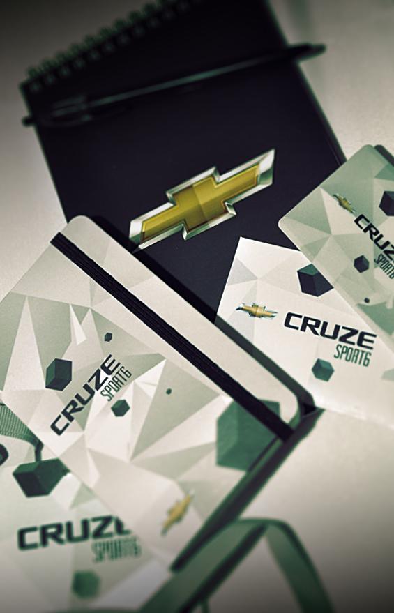 Cruze-Sport6-03