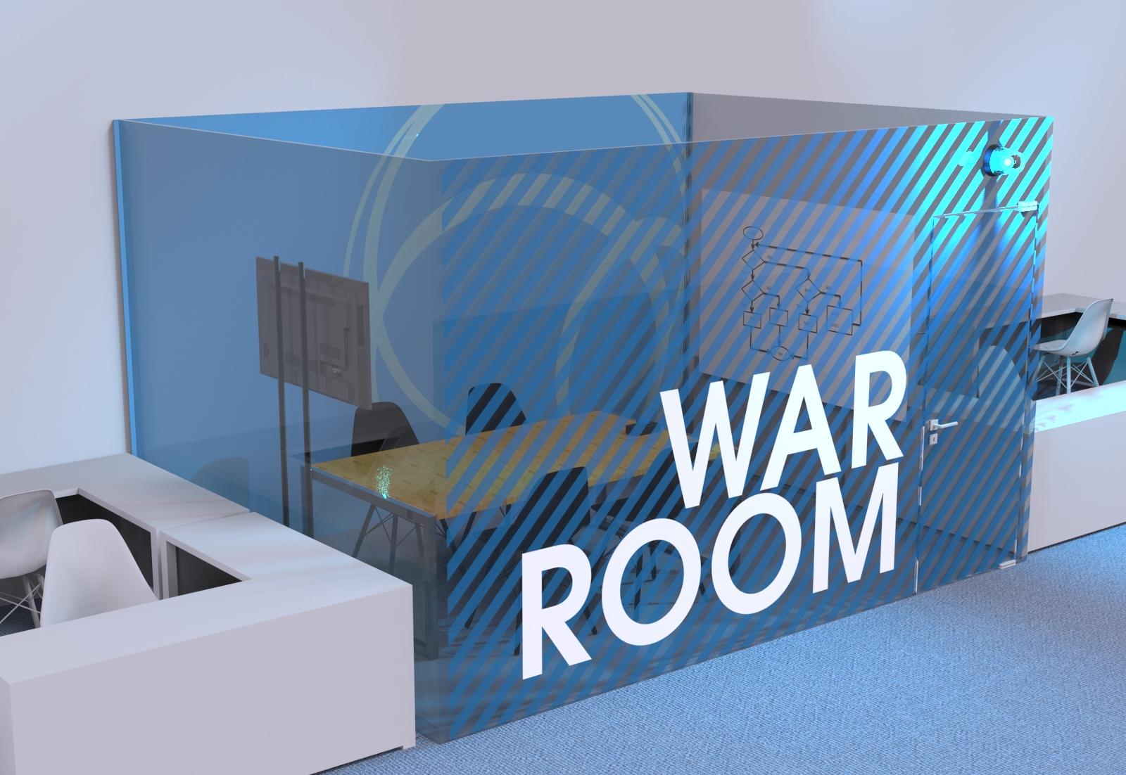 renatofaustino-war_room