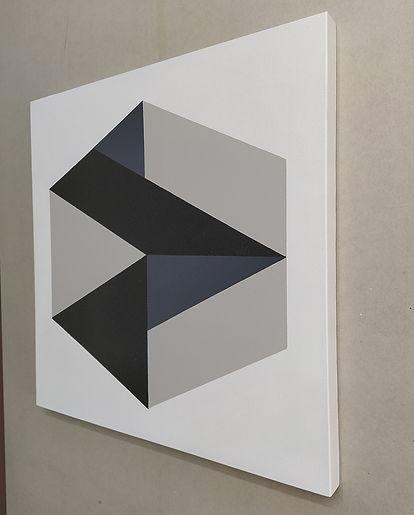 geometria-renatotija.jpg