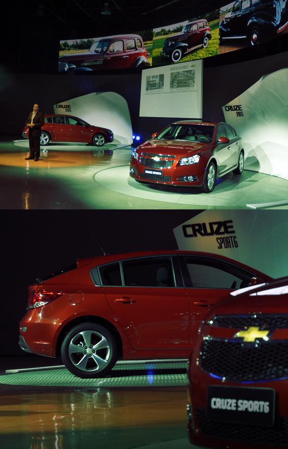 Cruze-Sport6-02