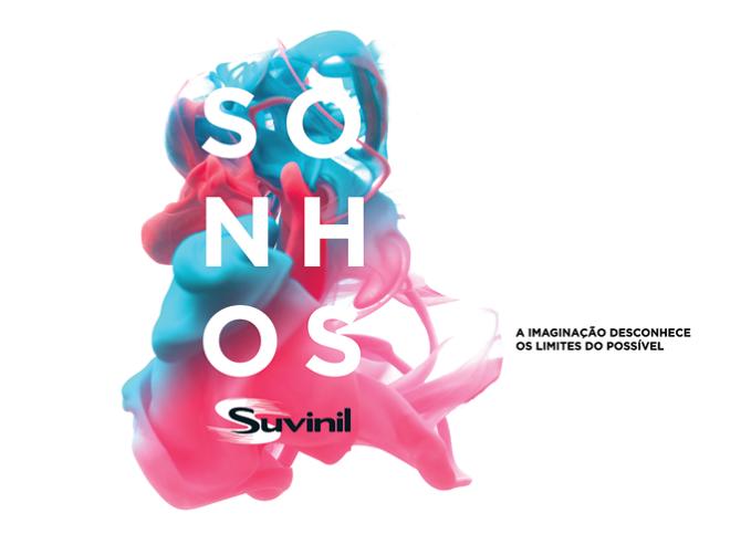 Suvinil-Sonhos-01