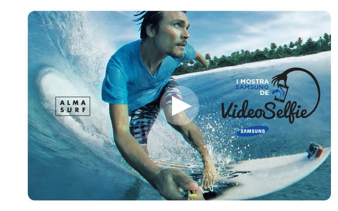 renatofaustino-VideoSelfie-Samsung_670