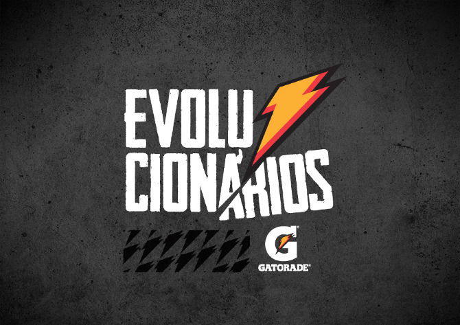 renatofaustino_evolucionarios_01